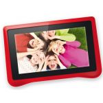 ������� QUMO Kids Tab 16Gb (Red)