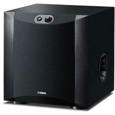 �������� Yamaha NS-SW200 Black
