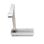 Epson USB ��������-������ ELPDC06