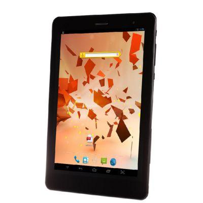 ������� QUMO Vega 781 8Gb 3G (Black)