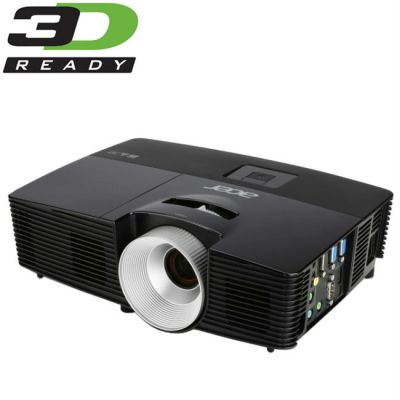 �������� Acer P1383W MR.JH111.001