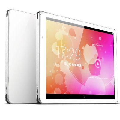 Планшет QUMO Sirius 890 16Gb 3G (White)