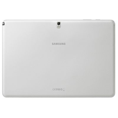 Планшет Samsung Galaxy Note Pro P905 LTE 32Gb (White) SM-P9050ZWASER