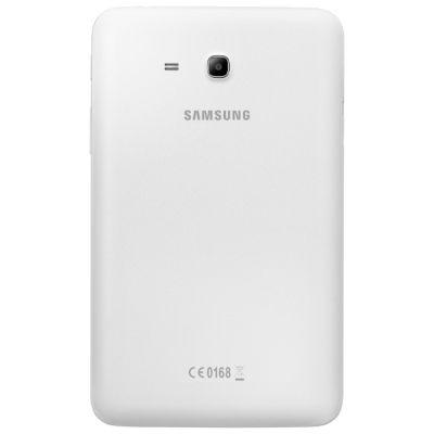 ������� Samsung Galaxy Tab 3 Lite 8Gb 3G SM-T111 (White) SM-T111NDWASER