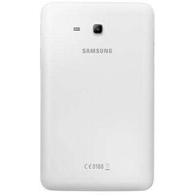 Планшет Samsung Galaxy Tab 3 Lite 8Gb SM-T110 (White) SM-T110NDWASER