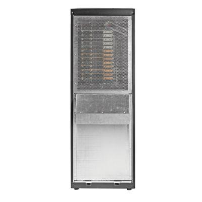 ��� APC Smart-UPS VT 10kVA 400V w/2 Batt Mod Exp to 4, Start-Up 5X8, Int Maint Bypass, Parallel Capable SUVTP10KH2B4S