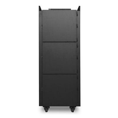 Шкаф APC NetShelter CX 38U AR4038IA