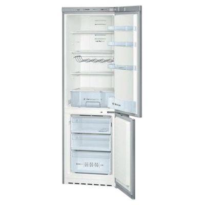 Холодильник Bosch KGN36NL10R