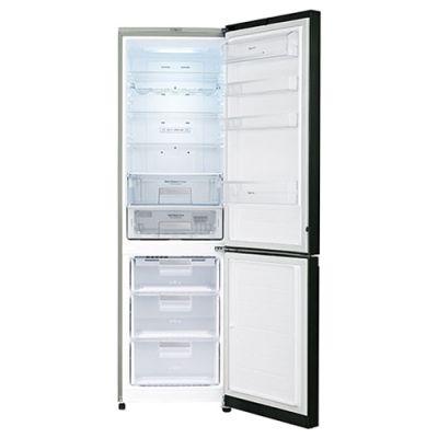 Холодильник LG GA-B489 TGKR