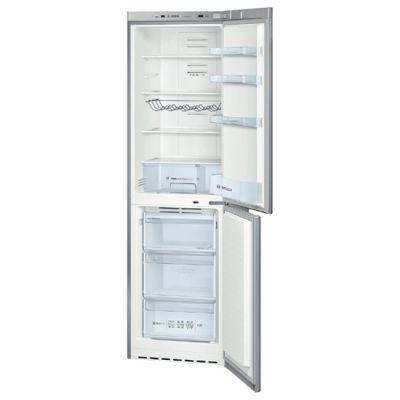 Холодильник Bosch KGN39VP10R
