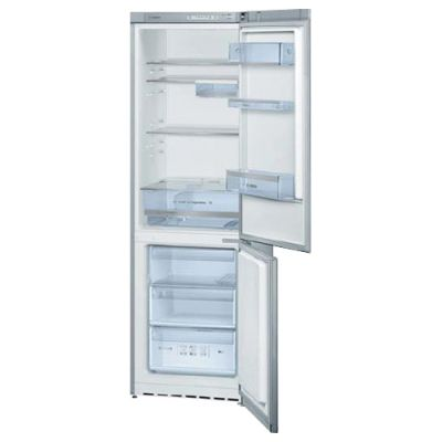 Холодильник Bosch KGS36VL20R
