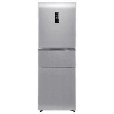 Холодильник LG GC-B293STQK