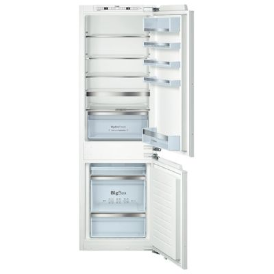 Холодильник Bosch KIN86AF30R