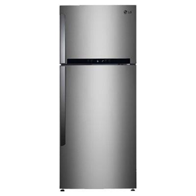 Холодильник LG GN-M562GLHW