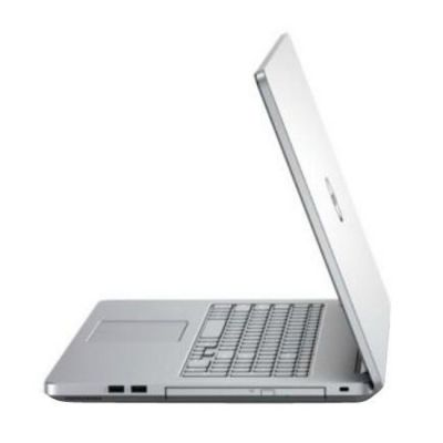 ������� Dell Inspiron 7737 7737-6546