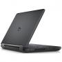 Ноутбук Dell Latitude E5440 CA037LE54408RUS