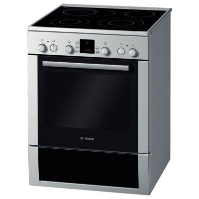 ������������� ����� Bosch HCE744353R