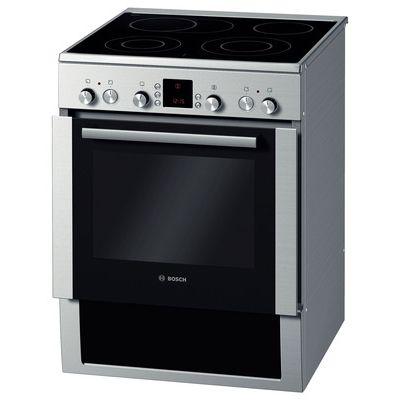 ������������� ����� Bosch HCE745853R