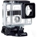 Корпус GoPro Slim Skeleton Housing для HERO 3 AHSSK-301