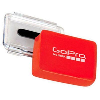 GoPro Поплавок для HERO 3 Floaty Backdoor AFLTY-003