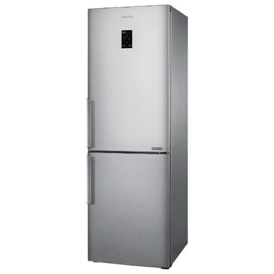 Холодильник Samsung RB28FEJMDSA RB28FEJMDSA/RS