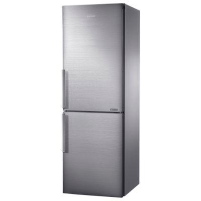Холодильник Samsung RB28FSJMDSS RB28FSJMDSS/RS