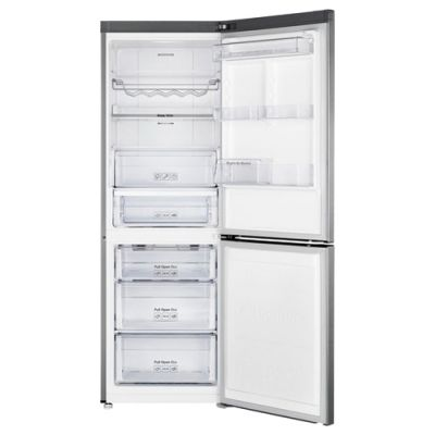Холодильник Samsung RB29FERNCSS RB29FERNCSS/RS