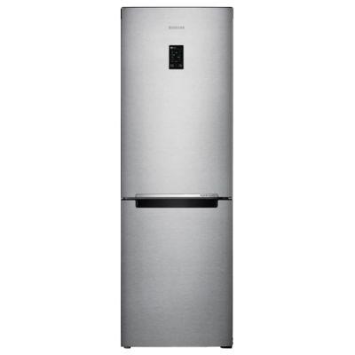 Холодильник Samsung RB29FERNDSA RB29FERNDSA/WT