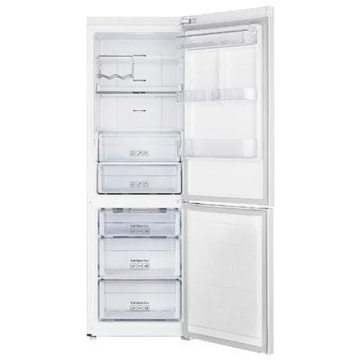 Холодильник Samsung RB31FERMDWW RB31FERMDWW/RS