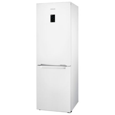 Холодильник Samsung RB32FERNDWW RB32FERNDWW/RS