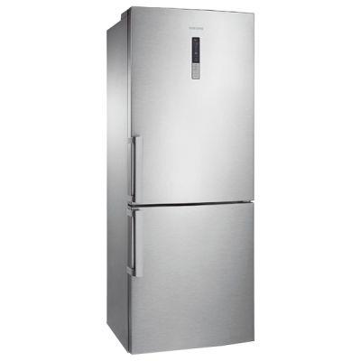 Холодильник Samsung RL4353EBASL RL4353EBASL/WT