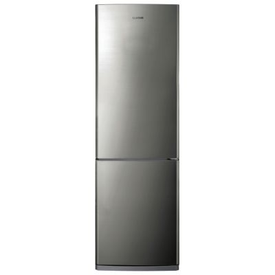 Холодильник Samsung RL46RSBMG RL46RSBMG1/BWT
