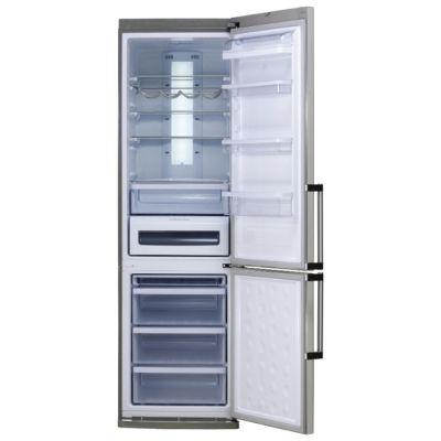 Холодильник Samsung RL50RGERS RL50RGERS1/BWT
