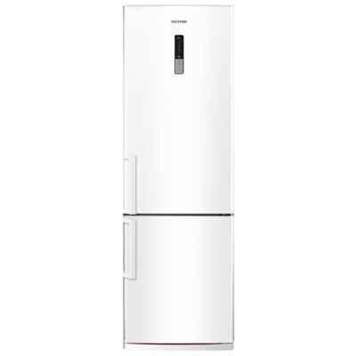 Холодильник Samsung RL50RRCSW RL50RRCSW1/BWT