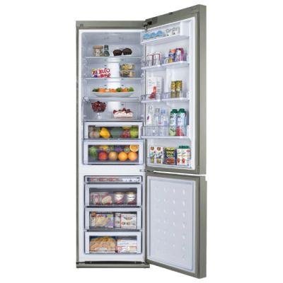 Холодильник Samsung RL52TEBIH RL52TEBIH1/BWT