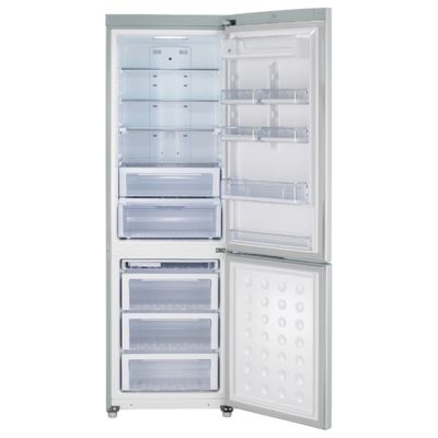 Холодильник Samsung RL52TEBSL RL52TEBSL1/BWT