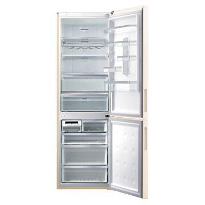 Холодильник Samsung RL59GYBVB RL59GYBVB1/BWT