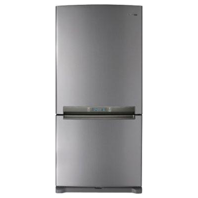 Холодильник Samsung RL61ZBSH RL61ZBSH1/BWT