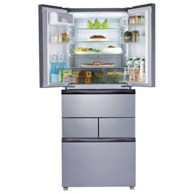 Холодильник Samsung RN405BRKASL RN405BRKASL/WT