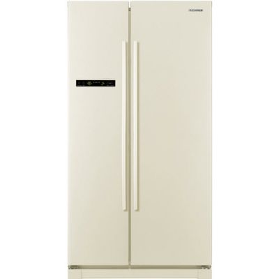 Холодильник Samsung RSA1NHVB RSA1NHVB1/BWT