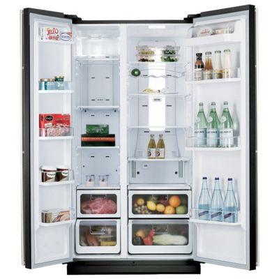Холодильник Samsung RSH5SLBG RSH5SLBG1/BWT