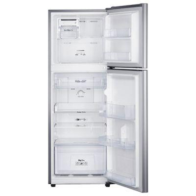 Холодильник Samsung RT22FARADSA RT22FARADSA/WT