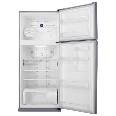 Холодильник Samsung RT54FBPN RT54FBPN1/BWT