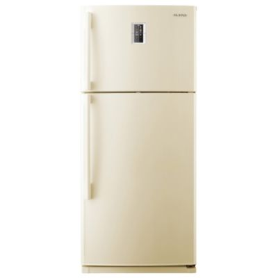 Холодильник Samsung RT59FMVB RT59FMVB1/BWT