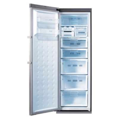 Холодильник Samsung RZ70EEMG RZ70EEMG1/BWT