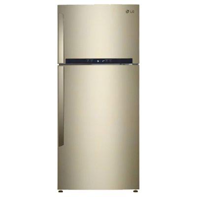 Холодильник LG GN-M702 GEHW GN-M702GEHW