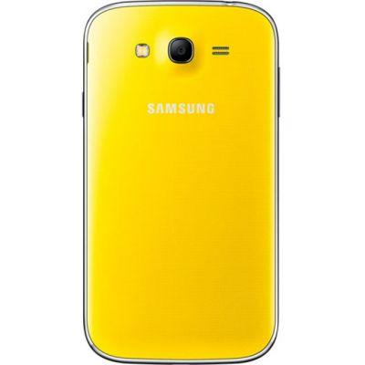 �������� Samsung Galaxy Grand Neo GT-I9060 Lime Greene GT-I9060EGDSER