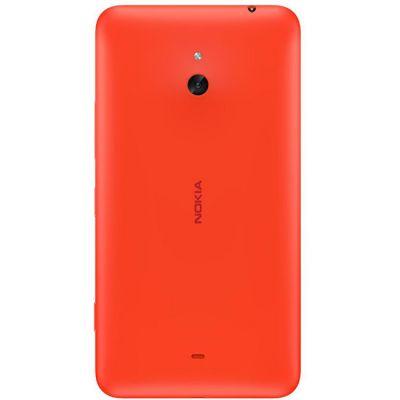 �������� Nokia Lumia 1320 (���������)