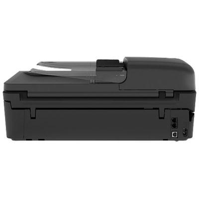 ��� HP Deskjet Ink Advantage 4645 eAiO Printer B4L10C