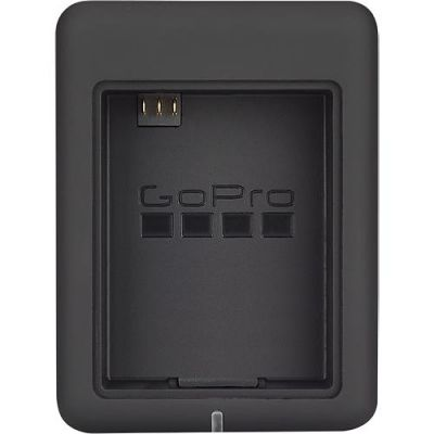 GoPro �������� ���������� �� 2 ������������ Dual Battery Charger AHBBP-301